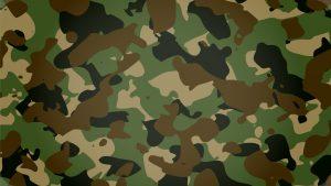Texture Camouflage-100 Revoluce