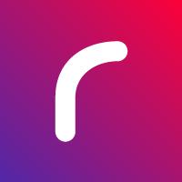Revoluce-Nuovo_logo