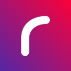 Logo-Revoluce-2021
